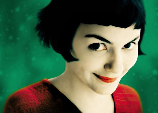 Amelie heads to Broadway http://ndtv.in/18OtSlW