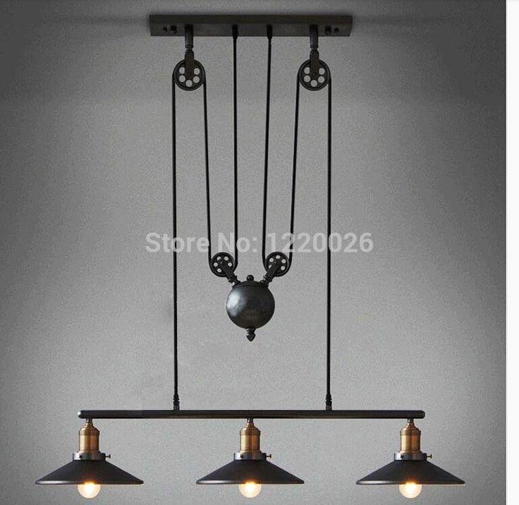 les 27 meilleures images du tableau luminaire sur pinterest lampes de nuit id es pour la. Black Bedroom Furniture Sets. Home Design Ideas