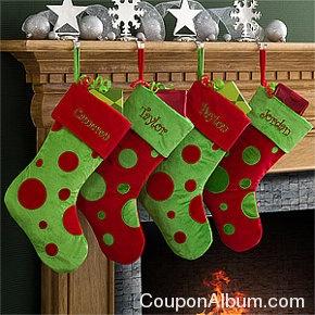 25 best Polka Dot Christmas images on Pinterest | Polka dot ...