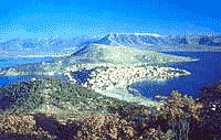 Region of Macedonia