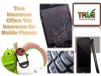 read this blog post to know the benefits of phone insurance.