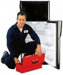 توكيل ماجيك شيف متخصص فى تقديم خدمات صيانة وتصليح الاعطال بالاجهزة الكهربائيه زور موقعنا الان عبر http://maintenanceg.com/Magic-Chef-Agent-Egypt.html