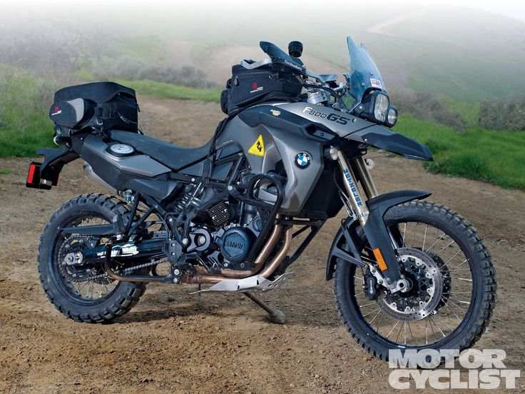178 best adventure motorcycles images on pinterest | motorcycle