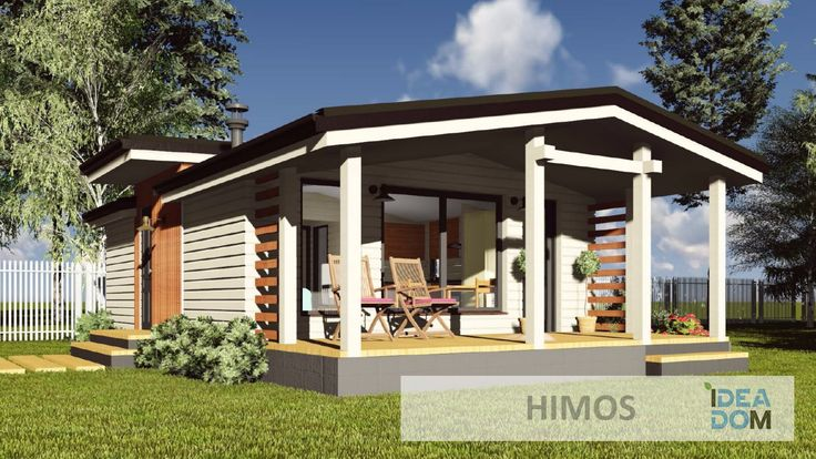 #house #prefab #prefabricated #ideadom #architecture #дом #дача #идеядом #коттедж #интерьер #хайтек #hitech #скандинавский #построить #построитьдом #строительство #терраса #семья #беседка #загородный #сад #участок #современный #камин #design #interior #architecture #модернизм #минимализм #построитьдом #модуль #модульныйдом #каркас #фахверк #идея #идеидлядома #недвижимость #финскийдом #большойдом #гараж #сауна #хайтек #hightech #баня #домбаня #двери #окна #брус #имитациябруса #визуализация