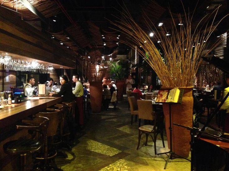 Pobre Juan, São Paulo: Veja 247 dicas e avaliações imparciais de Pobre Juan, com classificação Nº 4 de 5 no TripAdvisor e classificado como Nº 339 de 35.973 restaurantes em São Paulo.