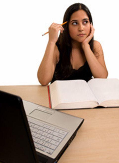 Adjusting Teacher Resume To Business