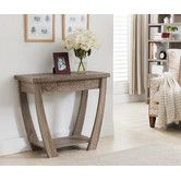 Found it at Wayfair - Quin Console Table