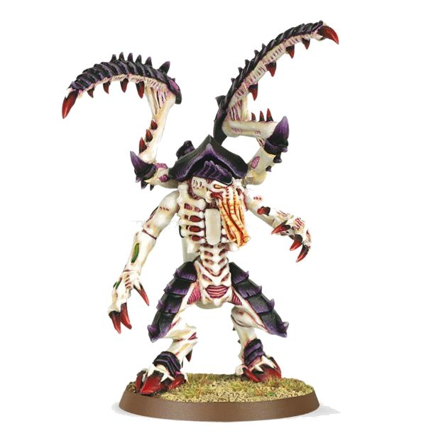 38 best Roll 20 Tyranid tokens images on Pinterest | Game workshop, Miniature and Miniatures