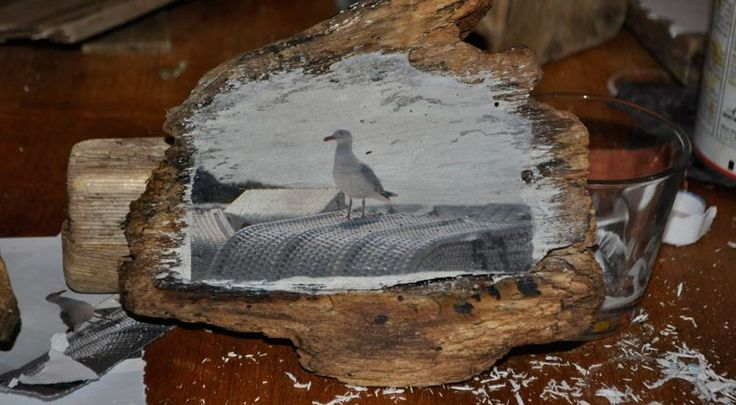treibholzeffekt   Wie Du Fotos auf Holz drucken kannst - treibholzeffekt  