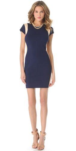 Pele Shift Dress #inlove