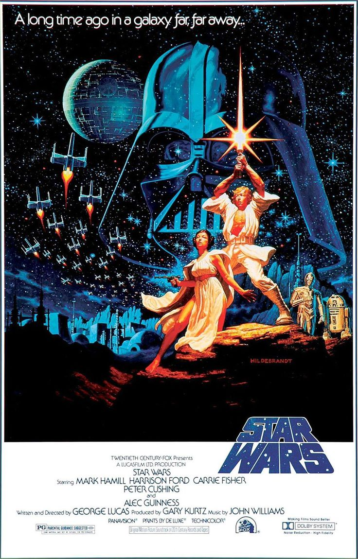 Google themes star wars - New Star Wars Movie Poster Google Search