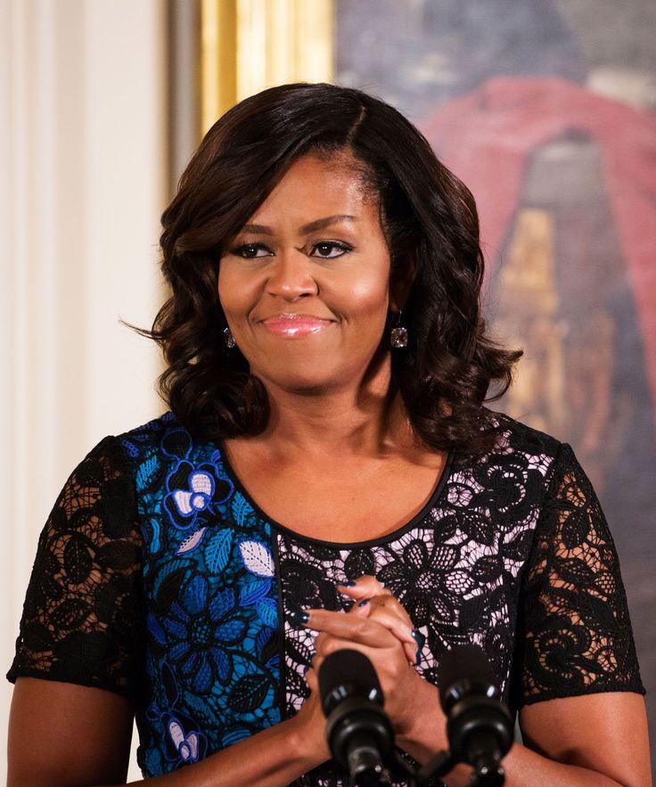 Tremendous 1000 Ideas About Obama Haircut On Pinterest Oscar Isaac Barack Short Hairstyles Gunalazisus