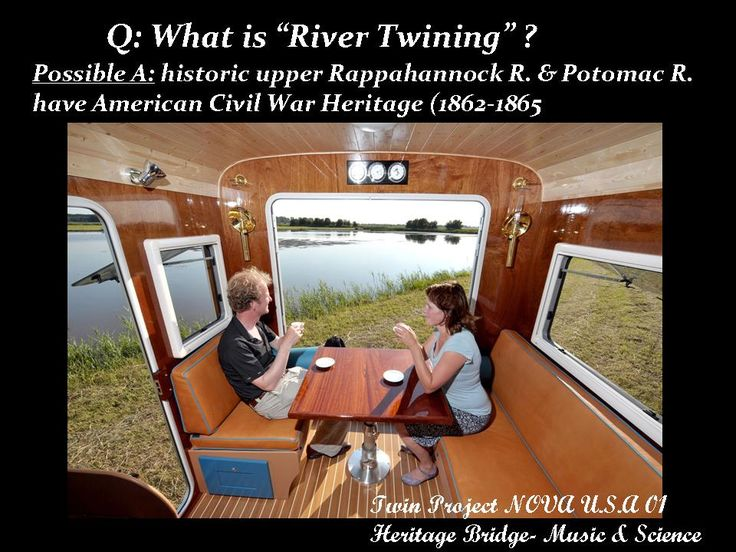 "What Is ""Community Twining"" Philosophy for Twin Project NOVA U.S.A Heritage Bridge__Music & Science ?"