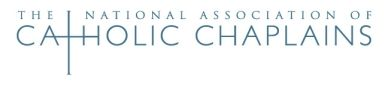 The National Association of Catholic Chaplains (NACC) This a professional association for certified chaplains and clinical pastoral educators who participate in the healing mission of Jesus Christ. We provide standards, certification, education, advocacy and professional development for our members in service to the Church and society.