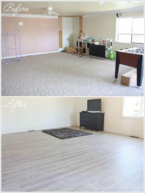 boathouse pine laminate flooring sample 40 best envique beauty defined images on pinterest laminate