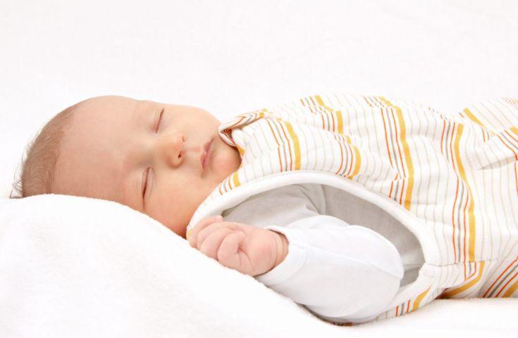 Das TOG-System sagt Dir, wie warm ein Baby-Schlafsack wirklich ist. Wir sagen, worauf Du unbedingt beim Kauf eines Baby-Schlaf achten musst.