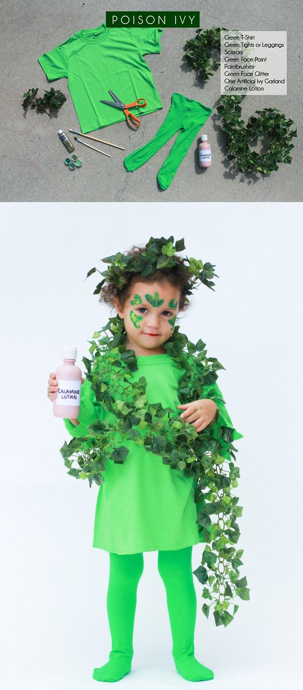 163 best Halloween Costumes images on Pinterest