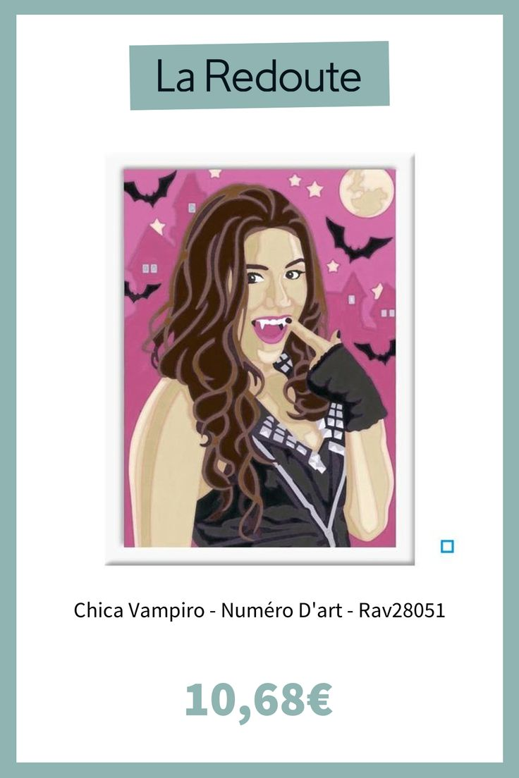 Marilyn Coloring Page From Chica Vampiro More Chica Vampiro Content On Hellokids Com In 2021 Coloring Pages Colorful Pictures Free Printable Coloring Pages