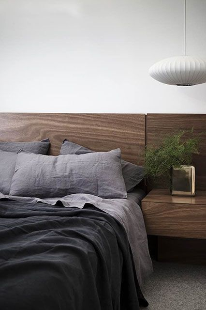 10 buys you need for a sexier bedroom