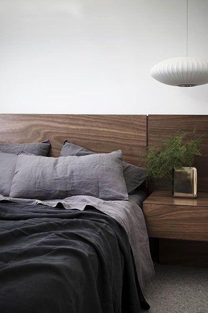 Your Bedroom Just Got Way Sexier