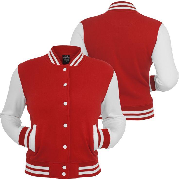 http://www.hoodboyz.es/product/p52053_urban-classics-ladies-2-tone-college-sweatjacket-mujeres-chaquetas-universitarias-rojo-blanco.html