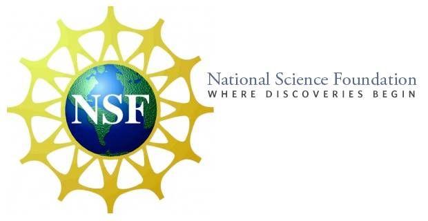 NSF S-STEM Program