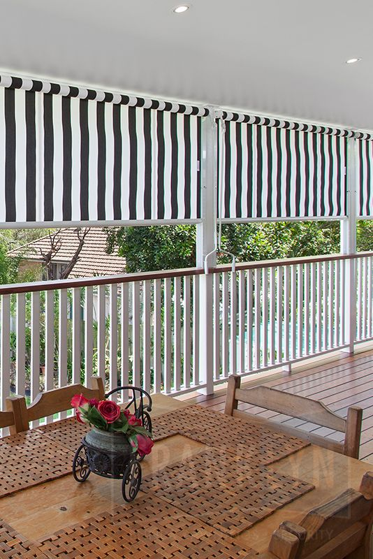 See the range of Outdoor Blind fabric at Franklyn