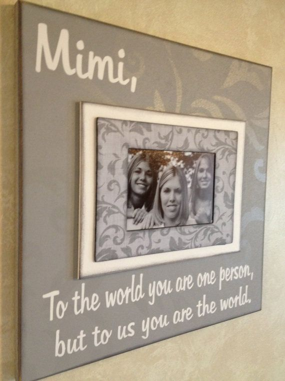 Hey, I found this really awesome Etsy listing at http://www.etsy.com/listing/170558858/christmas-grandparent-gift-picture-frame