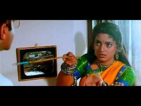 Watch Old Jhooth Bole Kauwa Kaate - Anil Kapoor Comedy Movie | Juhi Chawla | Full HD Bollywood Movie watch on  https://free123movies.net/watch-old-jhooth-bole-kauwa-kaate-anil-kapoor-comedy-movie-juhi-chawla-full-hd-bollywood-movie/