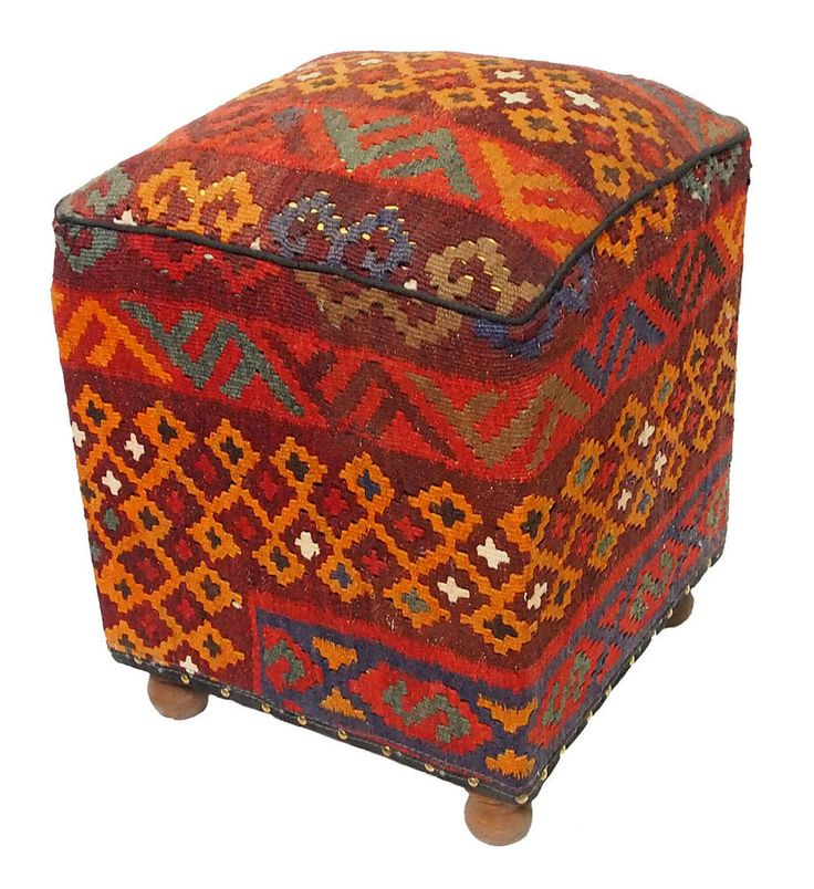 1050 best old and antique kilims and carpets images on. Black Bedroom Furniture Sets. Home Design Ideas