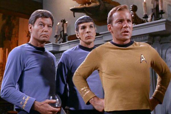 Crítica | Star Trek: Série Original – 1ª Temporada (Jornada nas Estrelas, 1966 – 1967) – Plano Crítico