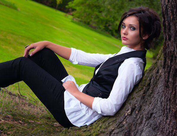 Image Result For Amy Jackson Tamil Actress Wallpaper Amy Jackson Google Search Wallpapers Pinterest