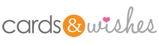 Opbergen - Cards & Wishes Boutique  DVD hoesjes voor het opruimen van stempels
