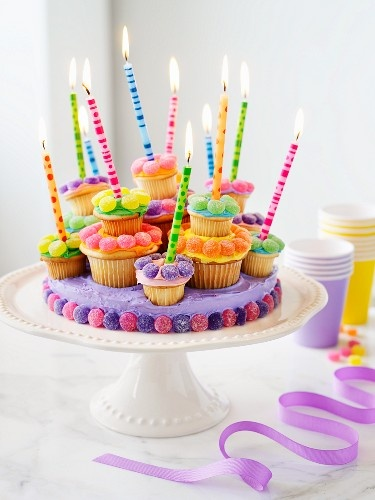Birthday wishes, Cute cakes and Happy on Pinterest