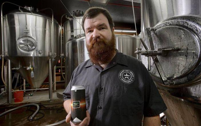 Interesting read - Craft beer prices don't necessarily make sense Blair A. Robertson Ⓥ https://sacbee.relaymedia.com/amp/food-drink/beer/beer-run/article146967734.html?utm_content=buffer16ffe&utm_medium=social&utm_source=pinterest.com&utm_campaign=buffer
