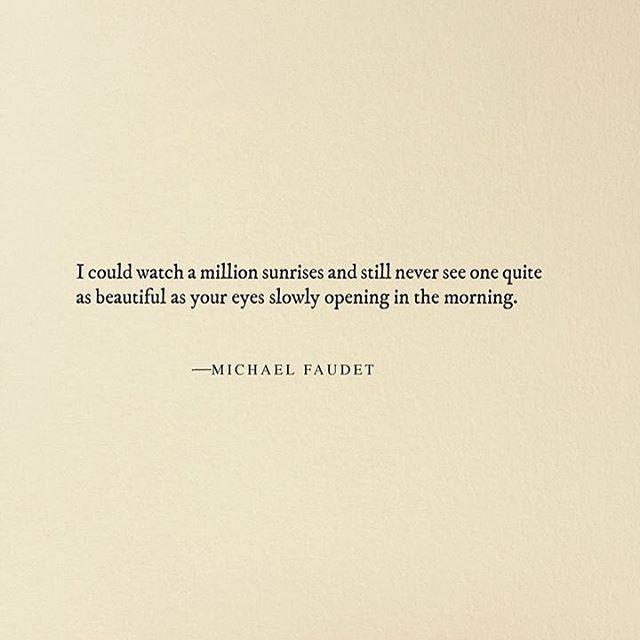 Dirty Pretty Things Book Cover : Best beautiful eyes quotes on pinterest