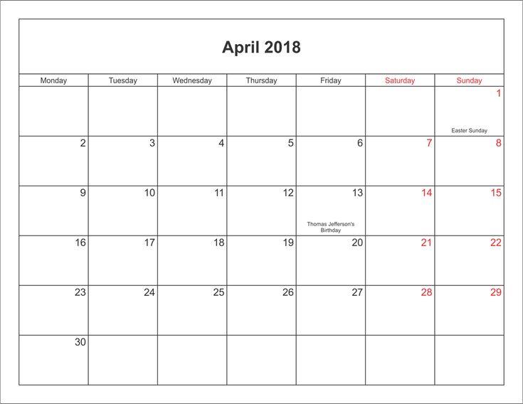 Bgr Dating Simulator 2018 Downloadable Calendars
