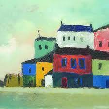 jeroen krabbe schilderijen - Google zoeken