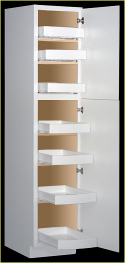 i would really like something like this in the bathroom if we end up with a tower unit