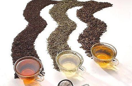 Дахунпао – самый эксклюзивный чай в мире Чай Дахунпао очень знаменит среди гурманов, но сегодня его купить практически невозможно. История напитка овеяна легендами и понравится поклонникам восточных...