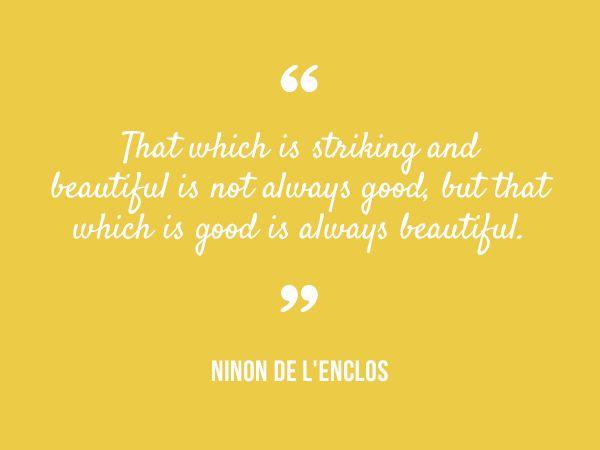 150 Best Quotes I Find Inspiring Images On Pinterest