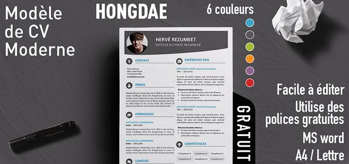 10 best resume    cv for powerpoint images on pinterest