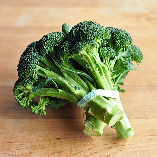 How to Cook Broccoli, 5 Ways Cooking Lessons from The Kitchn
