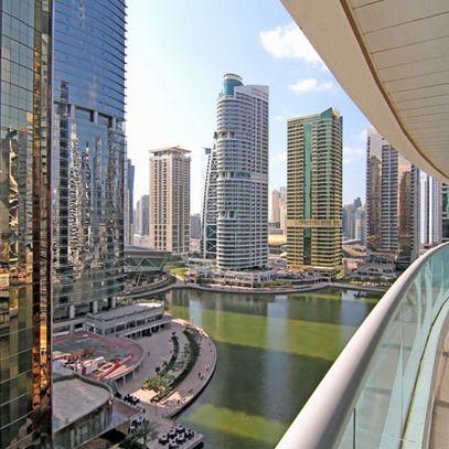 Appartement te koop en te huur in #Dubai #Yazuul