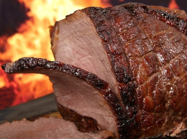 I grandi tagli di carne
