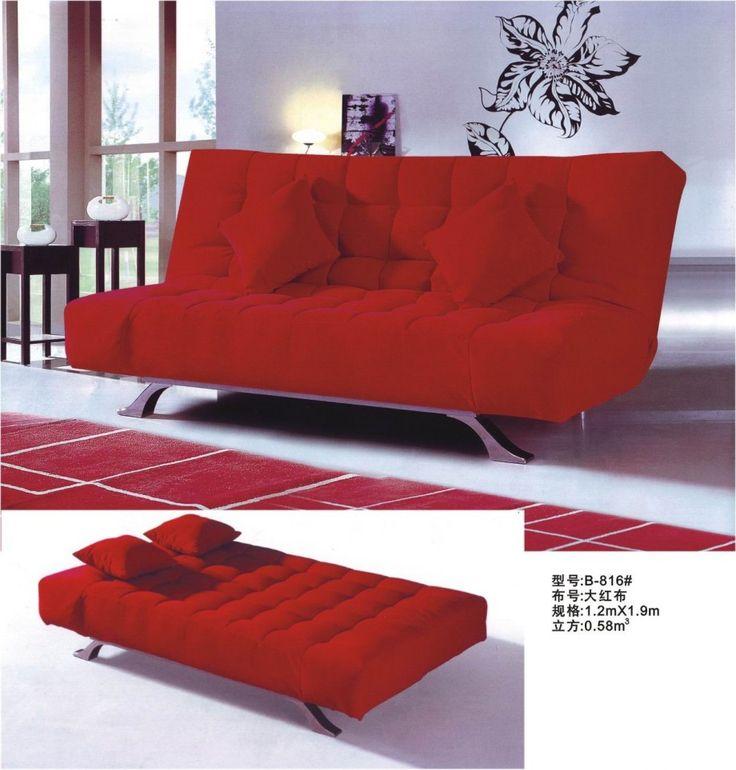 Best 17 Best Images About Sofa Bed On Pinterest Orange Sofa 400 x 300