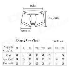 Resultado de imagen para molde short boxer