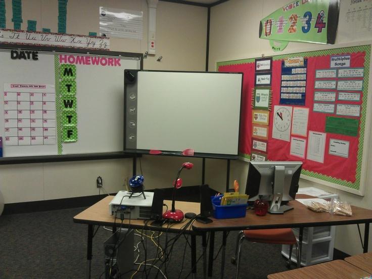 Classroom Design And Arrangement : Best images about classroom arrangements on pinterest