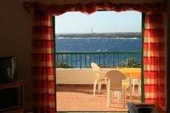 Ferienwohnung Poris de Abona: Appartment Bahia Azul