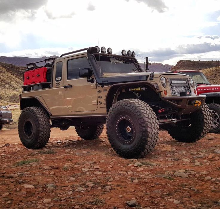 21 Best Offroad Elements Product Line Images On Pinterest